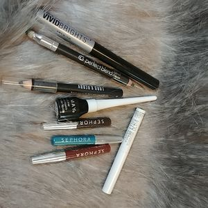 8pc mascara bundle